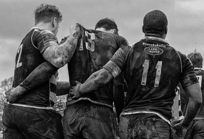 rugby-3718779_640.jpg