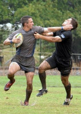 rugby-673463_640.jpg