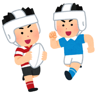 sports_rugby_kids.png